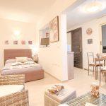 appartamento vacanze costa rei free beach residence