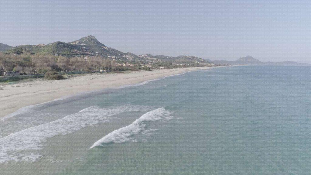 appartamenti case vacanza Sardegna Giugno