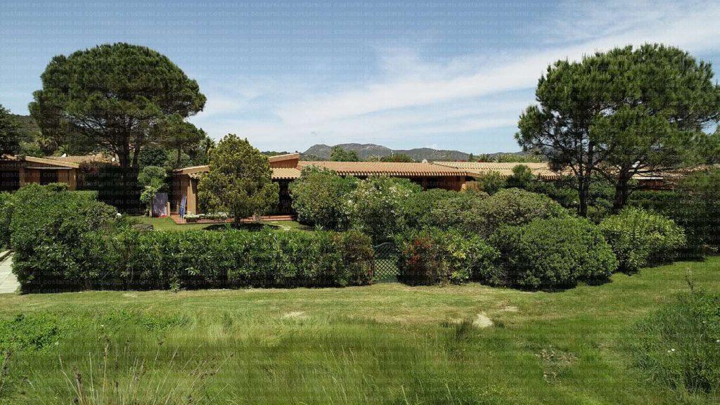 Case Vacanze e Appartamenti a Costa Rei in affitto