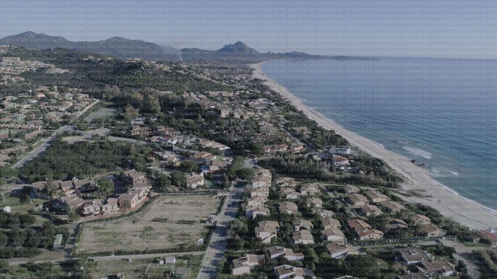 appartamenti Sardegna airBnB