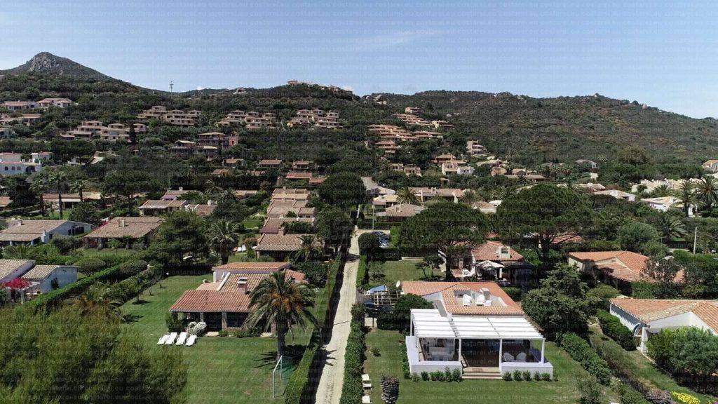 Appartamenti in affitto da privati vicino al mare Sardegna