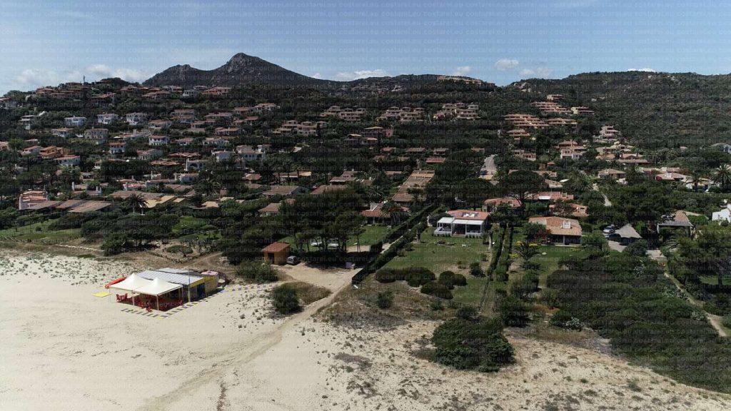 appartamenti privati Sardegna sul mare
