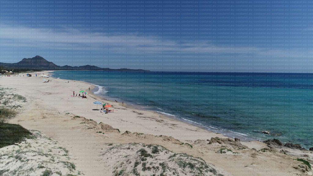 appartamenti in Sardegna a settembre