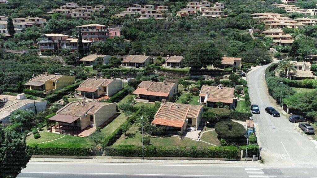 offerte appartamenti case vacanza Sardegna Luglio Agosto