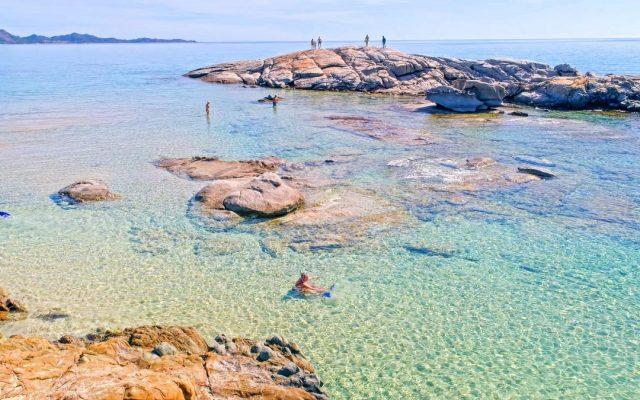 Costa-Rei-Sardegna-Scoglio-di-Peppino-mare-scogli