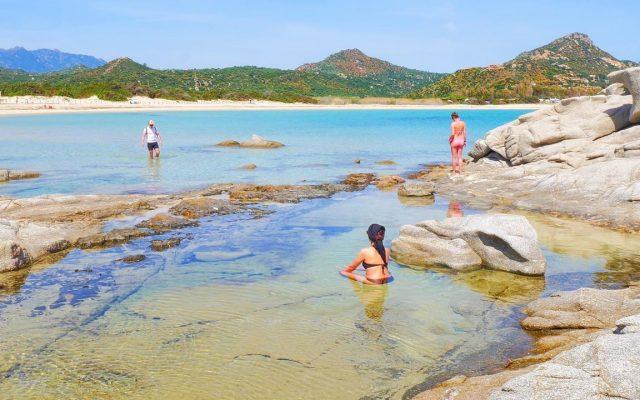Costa-Rei-Sardegna-acqua-cristallina