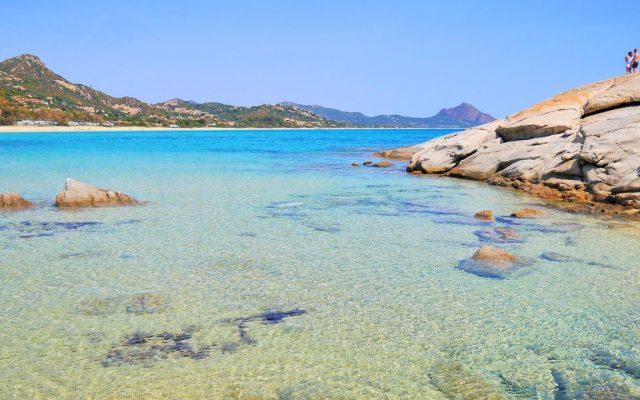 Costa-Rei-Sardegna-mare-trasparente