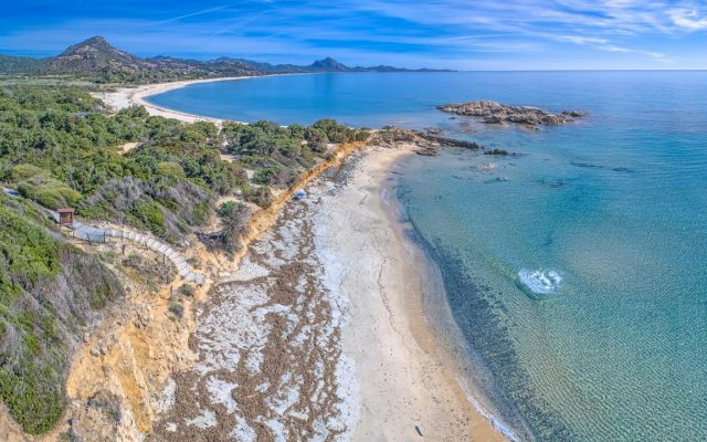 Costa-Rei-Sardegna