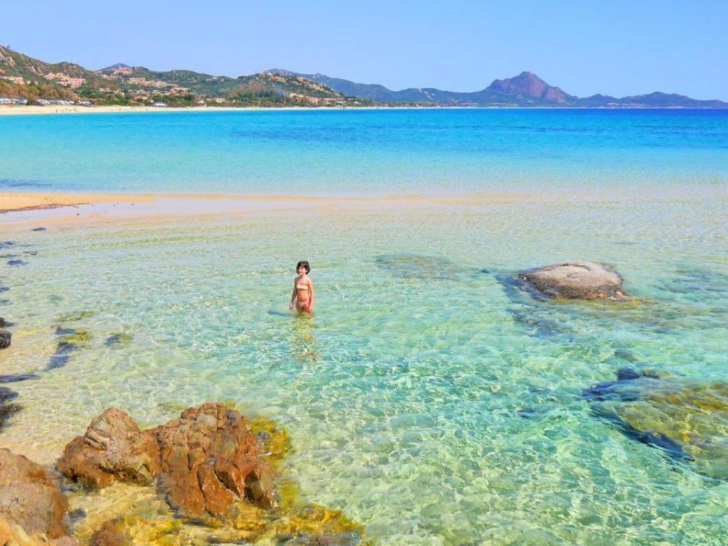 Costa-Rei-Sardegna-spiaggia-adatta-bambini