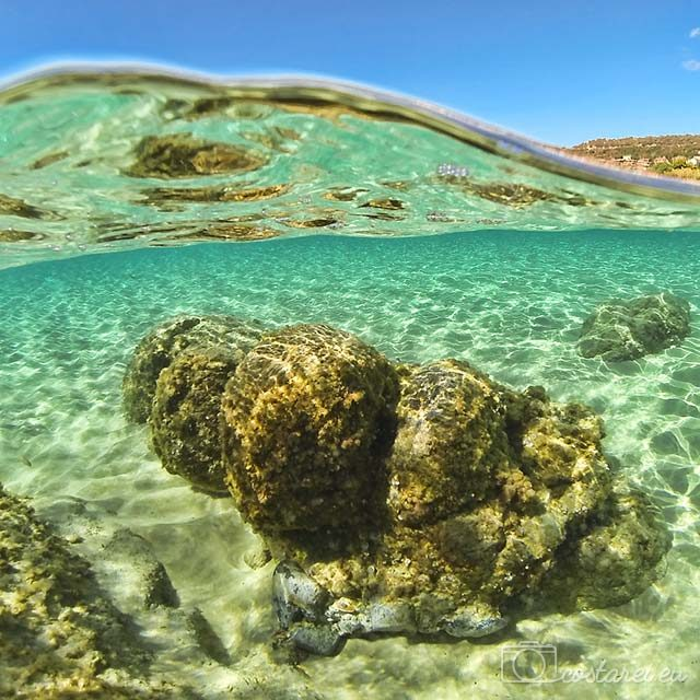 foto mare spiaggia costa rei sardegna 03