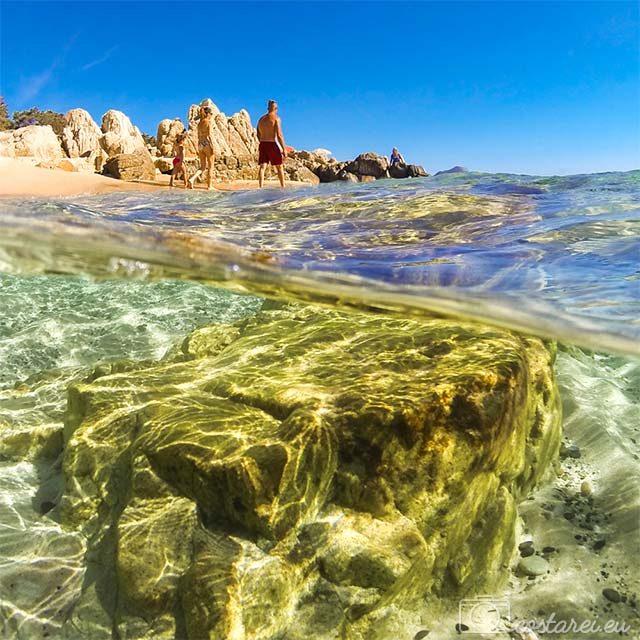 foto mare spiaggia costa rei sardegna 04