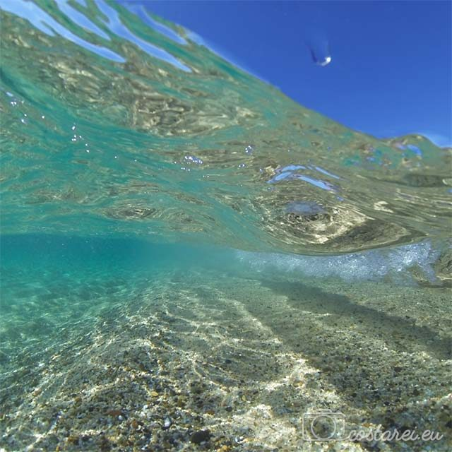 foto mare spiaggia costa rei sardegna 06