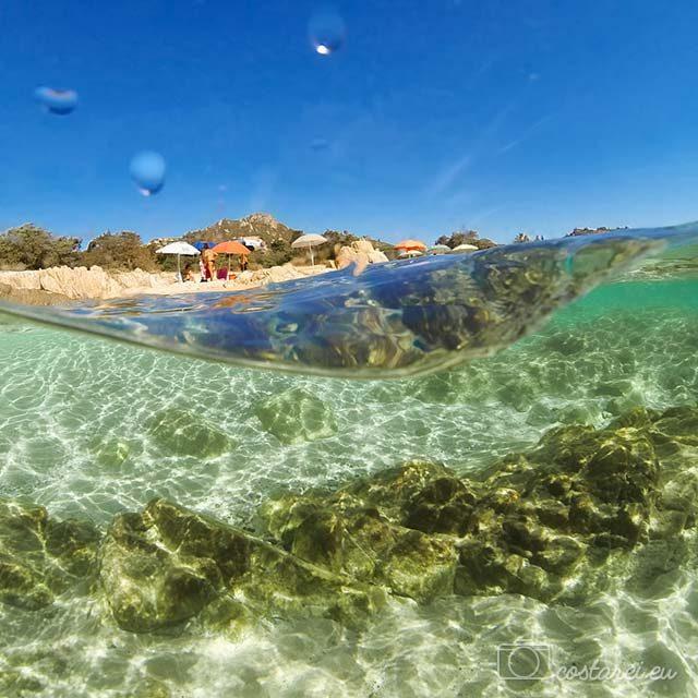 foto mare spiaggia costa rei sardegna 07