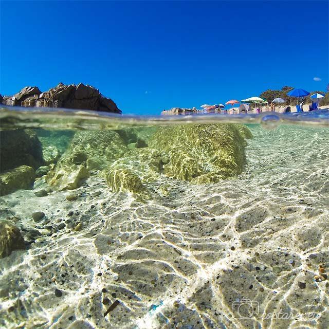 foto mare spiaggia costa rei sardegna 09