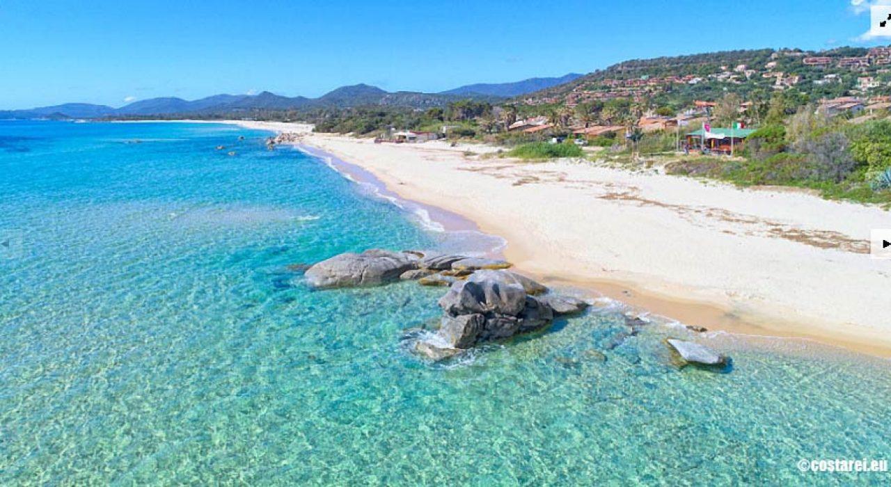 spiaggia-Costa-Rei-Sardegna-foto-1